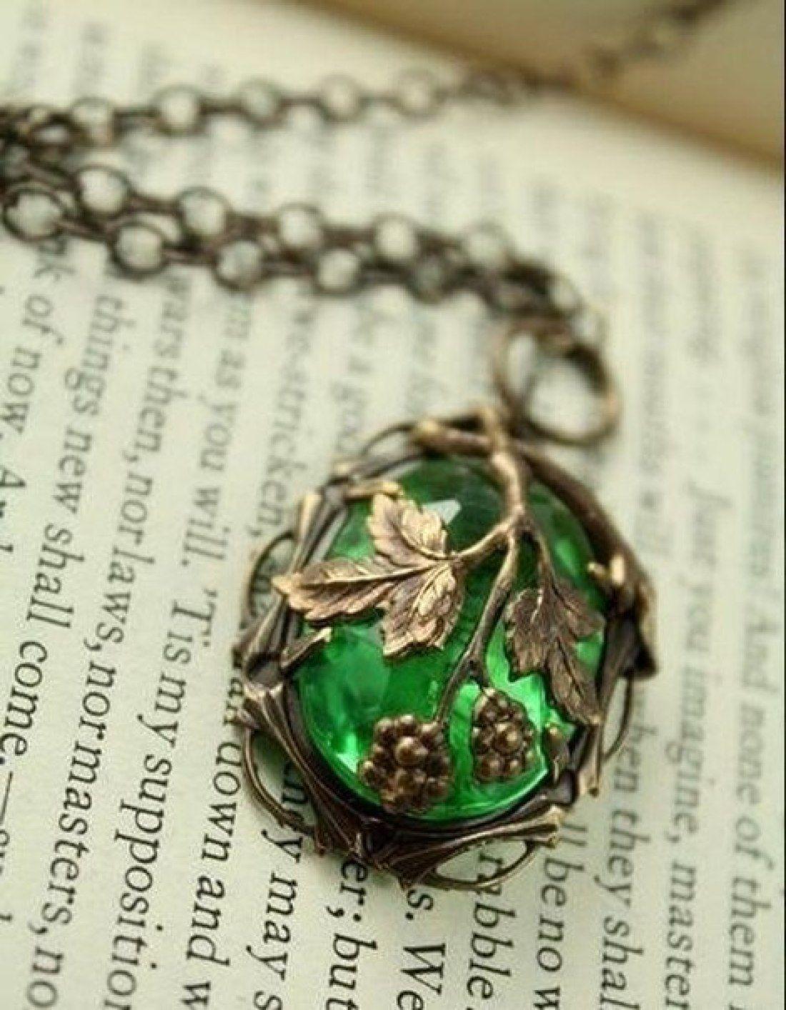 Картинки по запросу кулоны своими руками   Ожерелье из ...