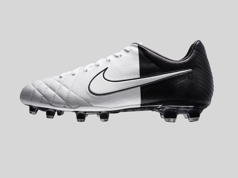 Pin di Alessio Piastrelli su Football Boots