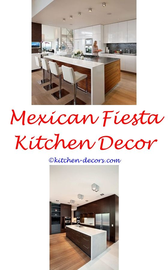 Perfect Kitchen Stove Decor   African Themed Kitchen Decor.home Decor Kitchen  Island Kitchen Decor Online