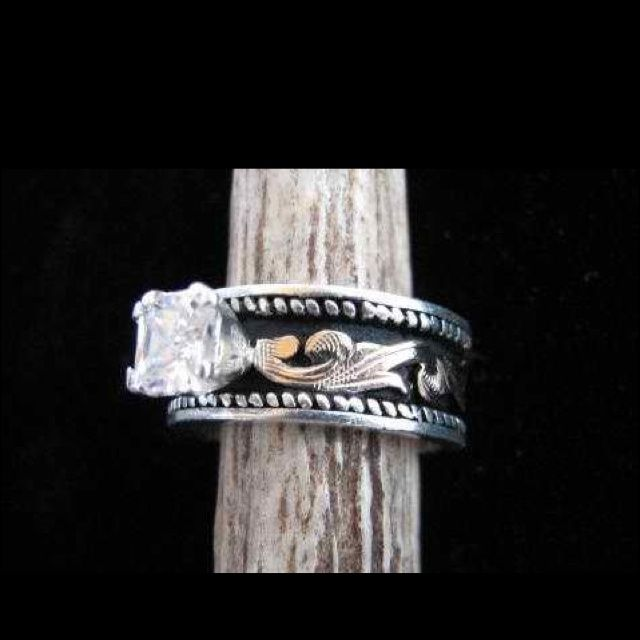 Hyo Silver Specializes In Handmade Sterling Rings From Western Wedding To Turquoise Pieces See Our Exquisite Collection Of