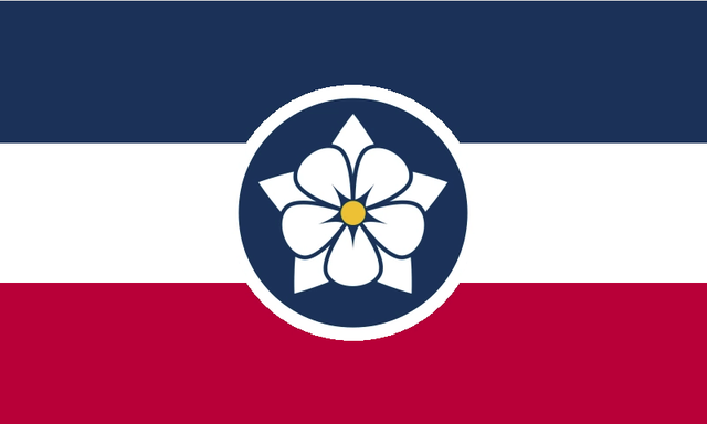 Reddit The Front Page Of The Internet In 2020 Mississippi Flag State Flags Flag Design