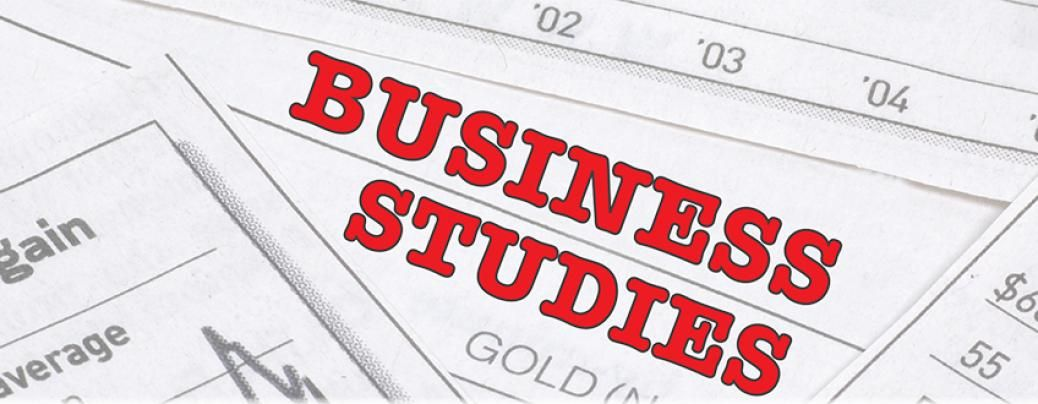 cbse class th business studies sample paper  business sample papers cbse sample papers for class 12 business studies