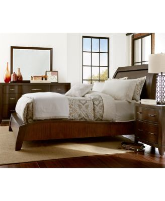 Morena Bedroom Furniture Collection, Created For Macyu0027s | Macys.com
