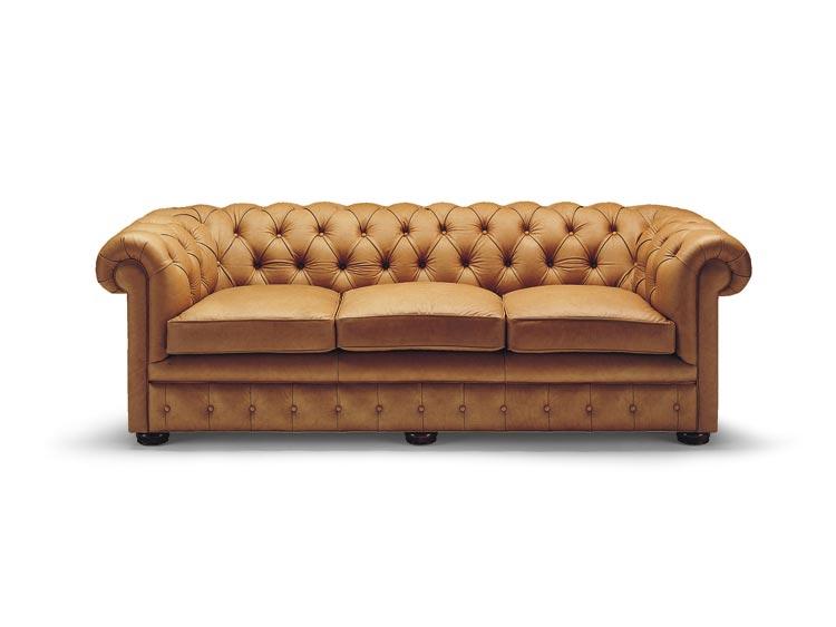 2120 68s Wakefield Sleeper Sofa Sofa Leather Sleeper Sofa Tufted Chesterfield Sofa