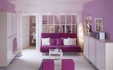 college bedroom decor  images about dorm room ideas on pinterest cute dorm ideas boy rooms and dorm