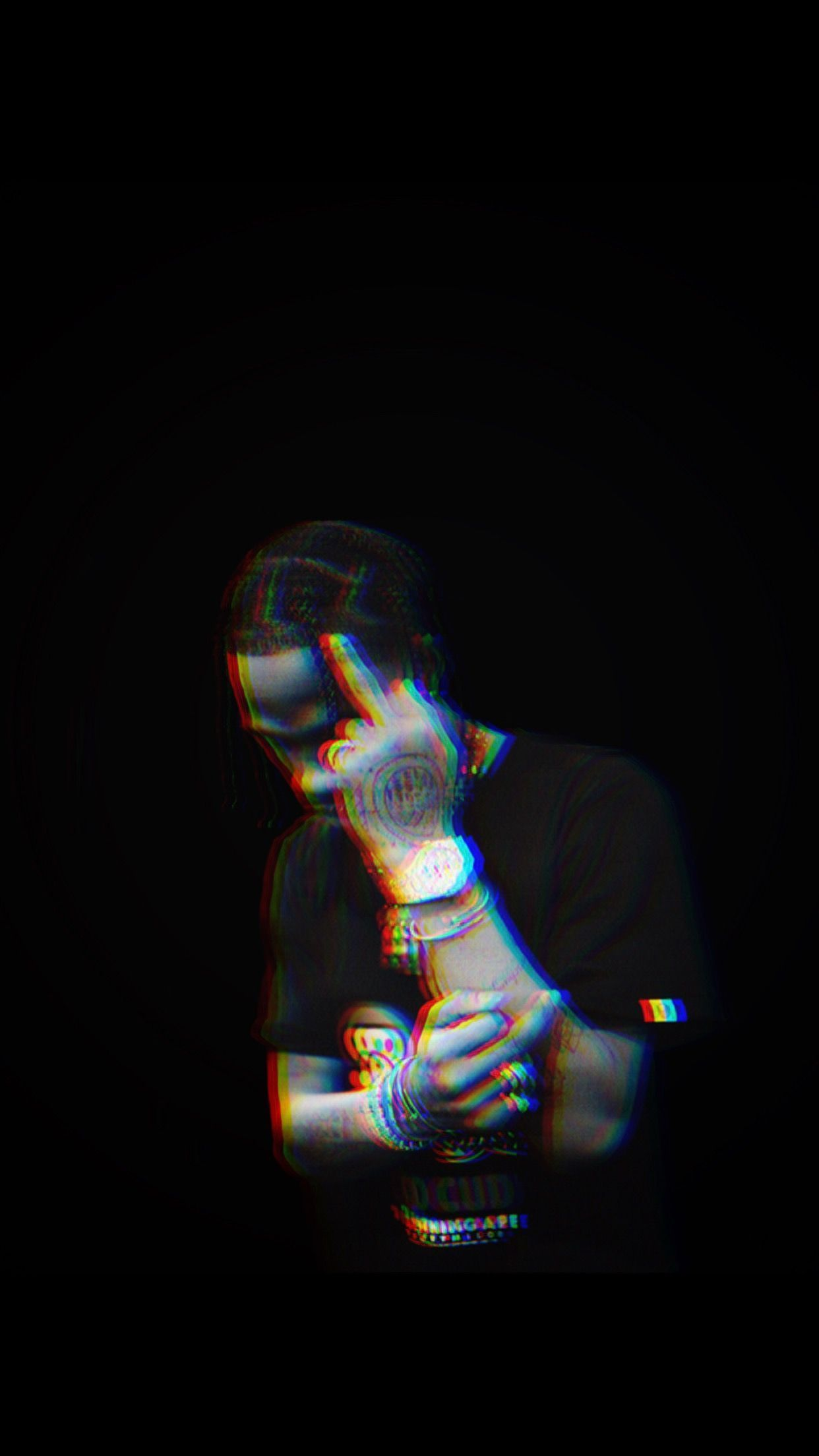 Pin By Christian Paoletti On Rappers In 2020 Travis Scott Wallpapers Travis Scott Travis Scott Art