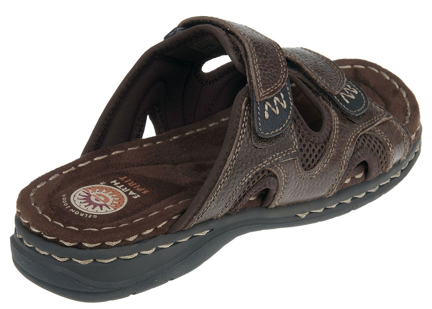 Earth Spirit Sandals for Men | Earth Spirit Sport