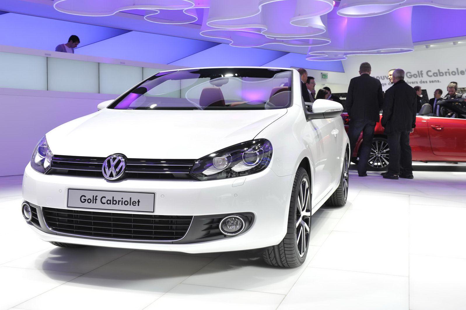 Google Afbeeldingen resultaat voor http://3.bp.blogspot.com/-smOxbPhvwfk/TW-bHNzRbPI/AAAAAAAEFsM/y9yXbWgj0g4/s1600/2011-VW-Golf-Cabrio-115.JPG