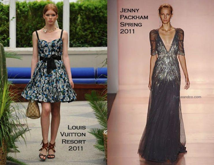 serena van der woodsen wedding dress - Szukaj w Google   GossipGirl ...