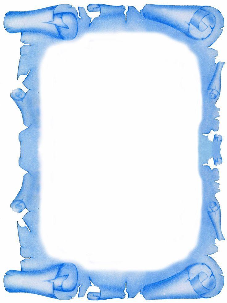 resultado de imagen para caratulas para cuadernos de