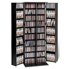 Dvd Storage Dvd Storage Cabinet Media Storage Cabinet Prepac