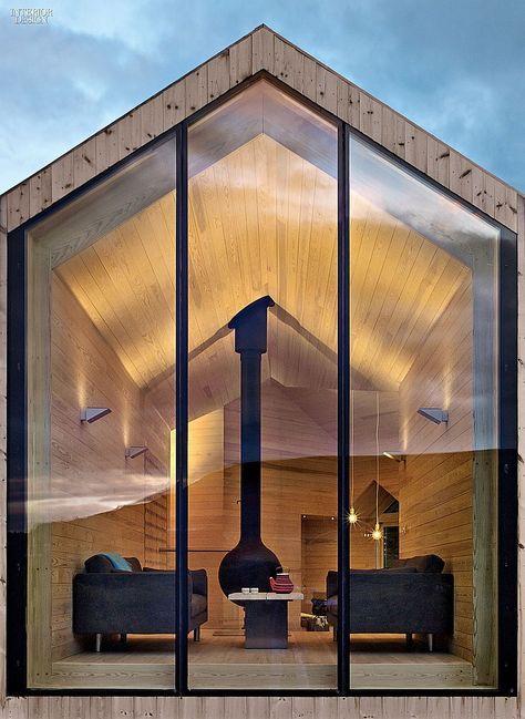 Maison en bois https www chaletdejardin fr chalets en bois