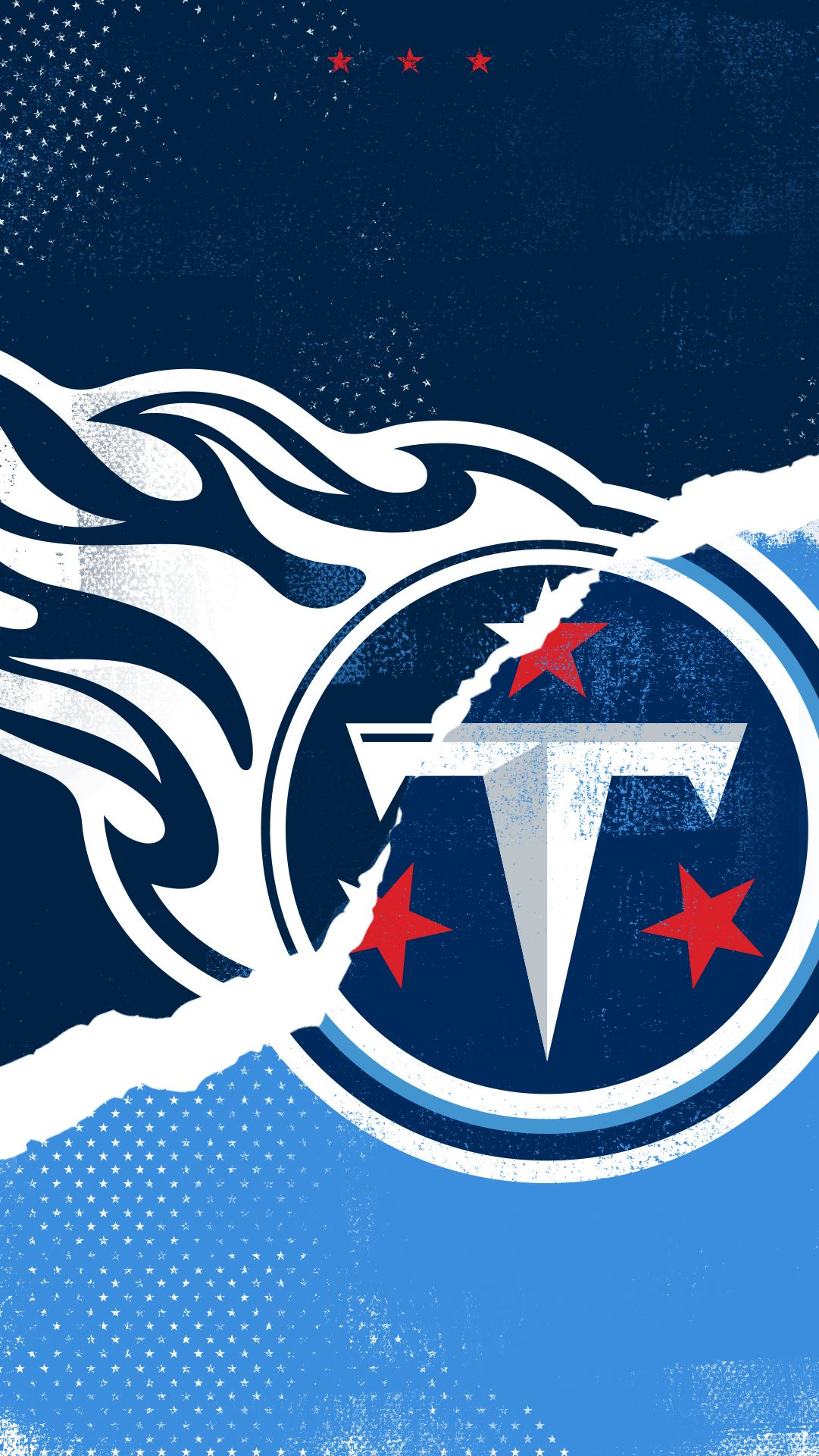 Tennessee Titans Wallpaper Wednesday Titans Football Tennessee Titans Football Tennessee Titans