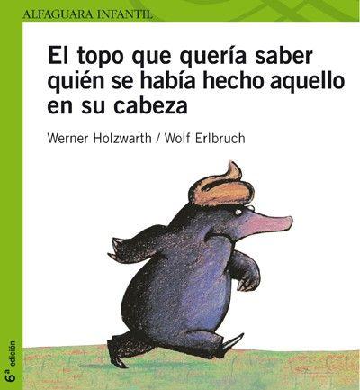 Pin De Tuhinchableencasa En Bebés Y Niños Literatura Para Niños La Literatura Infantil Libros Infantiles