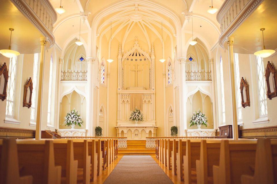 27+ Wedding location vancouver wa info