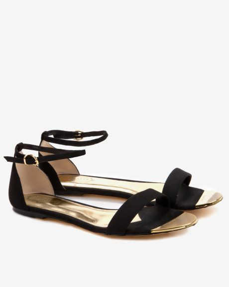 ted baker shoes 5 min timer google search