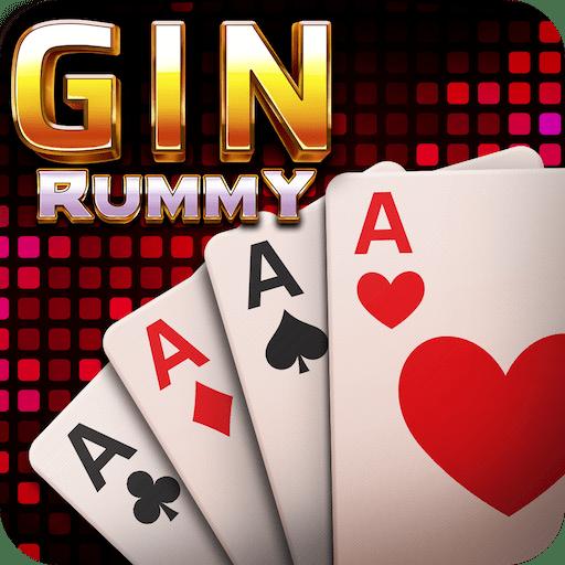 Download Gin Rummy Online Card Game 1.2.1_11 APK di 2020
