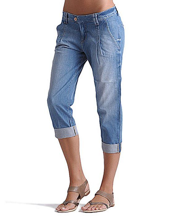Raven Avery #Jeans