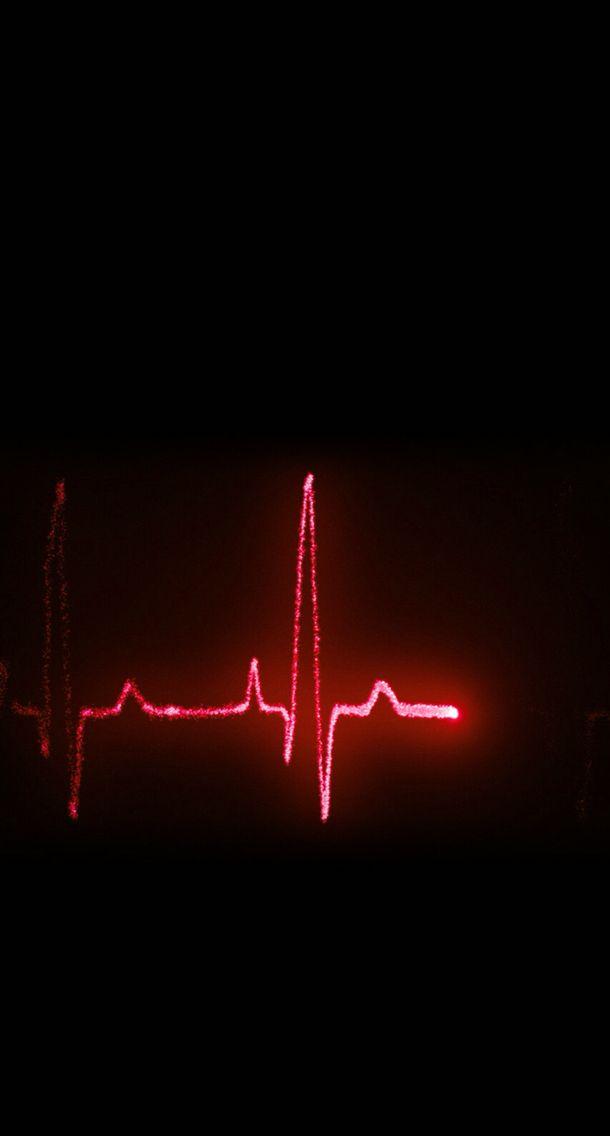 Keep That Heart Beating So You Can Keep That Life Going Dark Red Wallpaper Dark Wallpaper Iphone Dark Wallpaper
