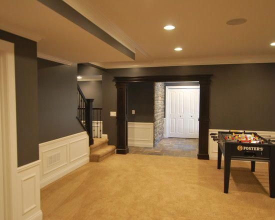 create the perfect bar in your own home today in 2020 on basement bar paint colors id=45217