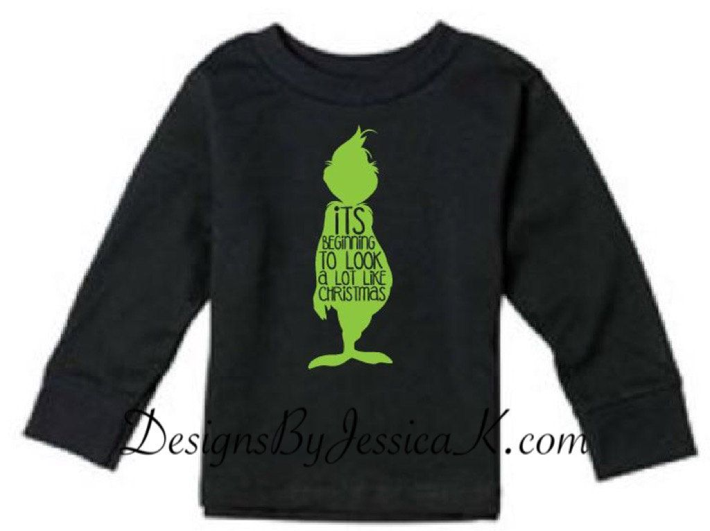 HOODIES GREAT GIFT FOR A CHILD /& NAMED STAR SHAPE KID/'S PERSONALISED  HOODIE
