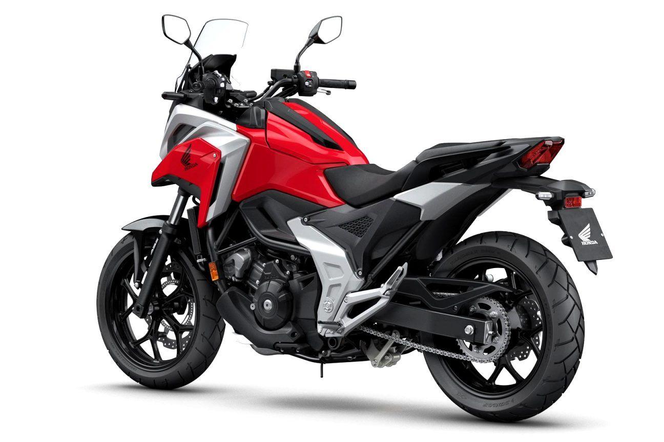 2021 Honda Nc750x Dct Pictures In 2021 Honda Honda S Bobber