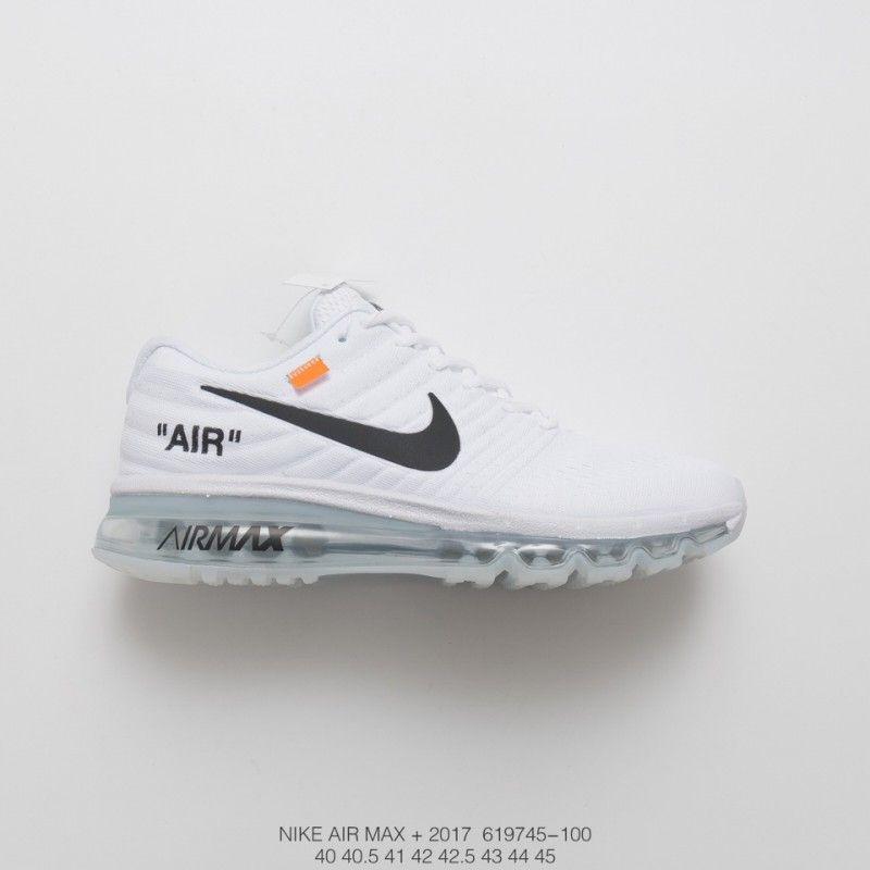 air max 2017 42
