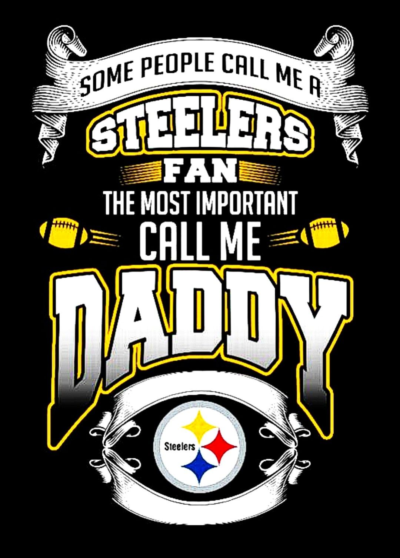 Dam skippy! Pittsburgh steelers, Steelers, Pittsburgh