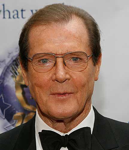 In diesem 1974 veröffentlichten englischen Spielfilm übernimmt Roger Moore zum zweiten Mal die Rolle des britischen Geheimagenten.