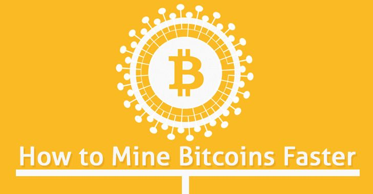 Indian technology researchers find a new way to mine bitcoins faster indian technology researchers find a new way to mine bitcoins faster than ever ccuart Choice Image
