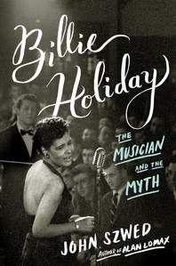 Shedding light on jazz's Lady Day | News-JournalOnline.com