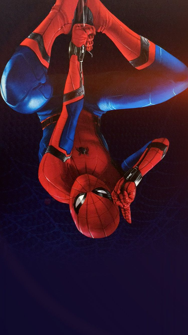 Wonderful Spider Man Homecoming Infinity War Wallpaper - 29d7857198fda2aeede2297de28c3cf5  Image_145117 .jpg