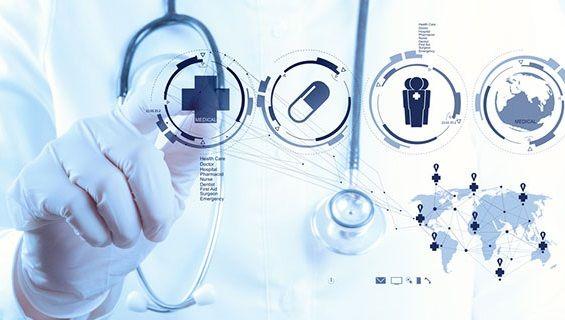 Kleritec Unique Health Care, http://kleritec.over-blog.com/2016/02/kleritec-unique-health-care.html
