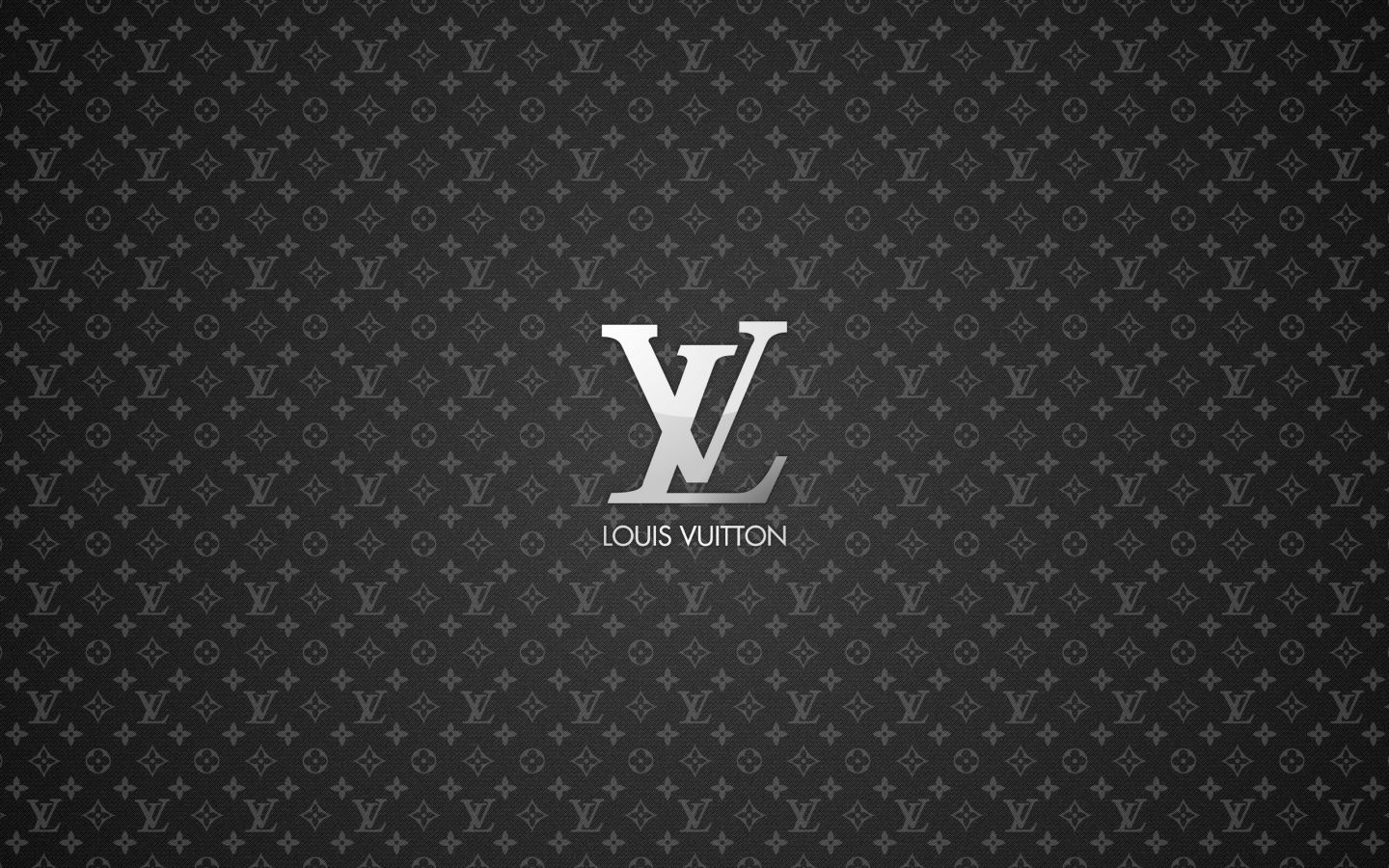 Louis Vuitton Macbook Pro Wallpaper Hd Projects To Try Pinterest