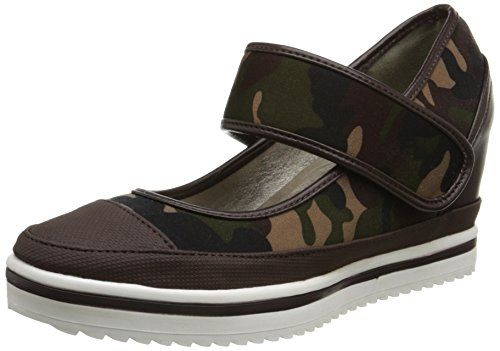 2 Lips Too Womens Crawl Fashion Sneaker Brown 8 M US >>> Find out more about the great product at the affiliate link Amazon.com on image.