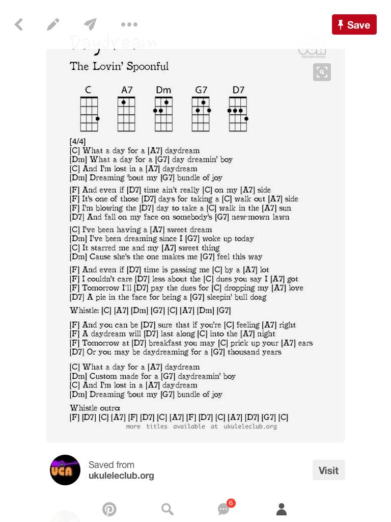 Pin by Norman Iddon on N-UKE LEHA ALERT | Pinterest | Ukulele songs ...