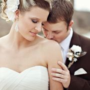 one of my favorites! So sweet and romantic!