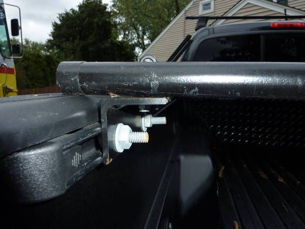 Bed Bars Rack For Truck Bed Bed Bar Truck Bed Bar Rack