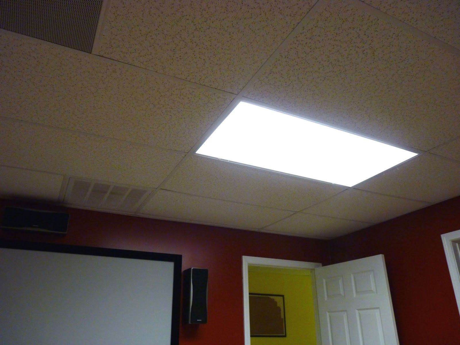 Fluorescent light fixtures for suspended ceilings http fluorescent light fixtures for suspended ceilings while outdoor lighting is able to make your house appear up and gorgeous aloadofball Images