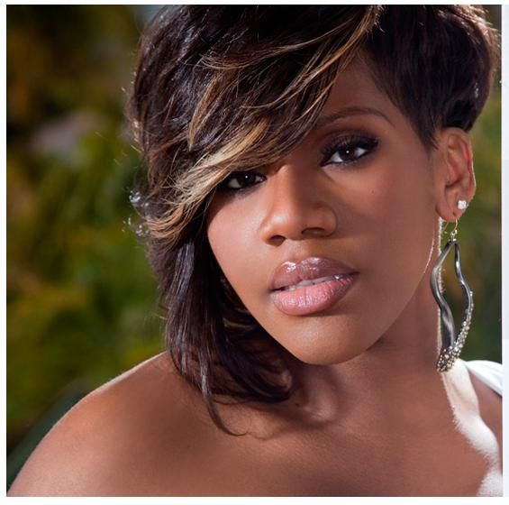 kelly price hair is on point | Styles I want to try | Music, Hair ...