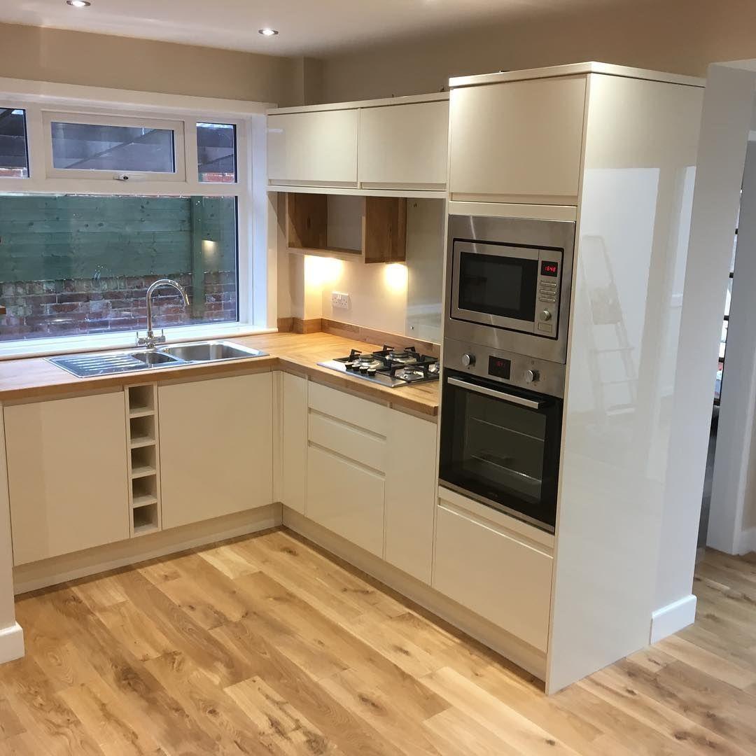Kitchen Design Howdens: Kitchen Room Design, Howdens