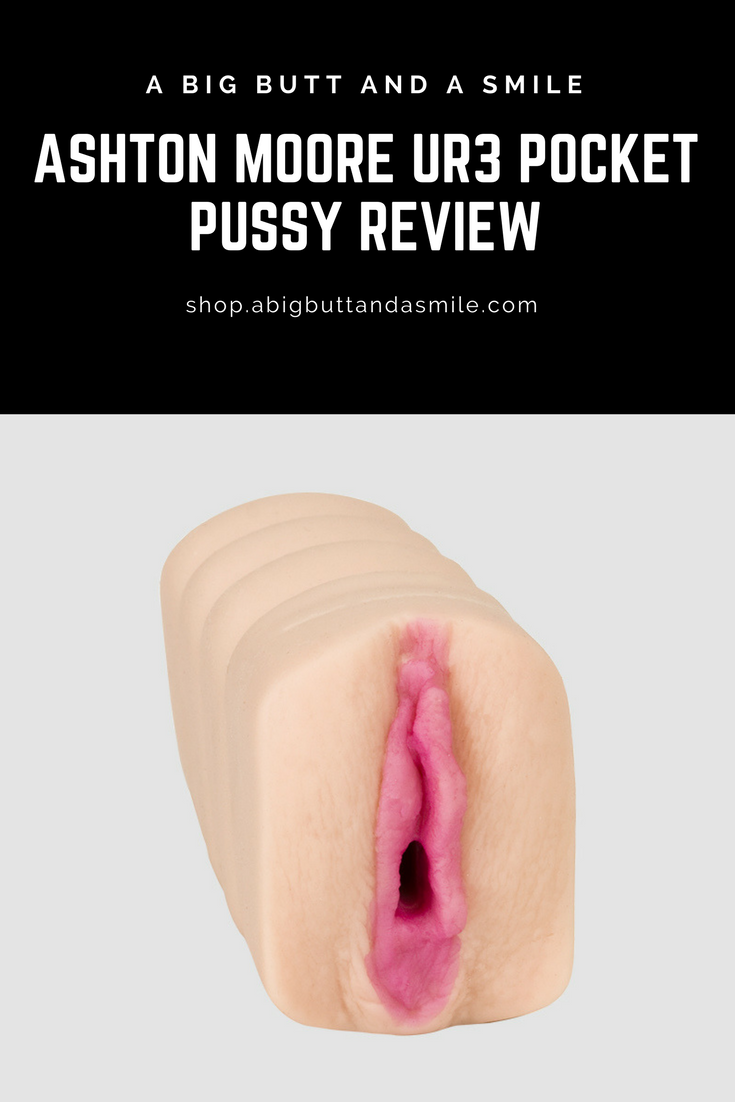 Male masturbators reviews — pic 9