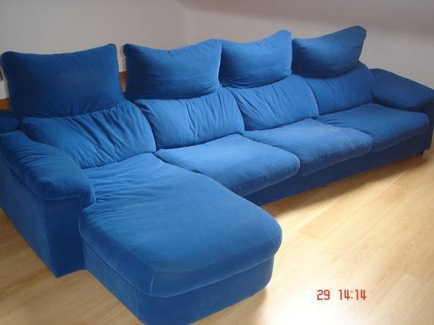 sofas modernos e baratos - Sofas Modernos Baratos