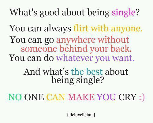 Being Single Relationships Pinterest Quotes Life Quotes