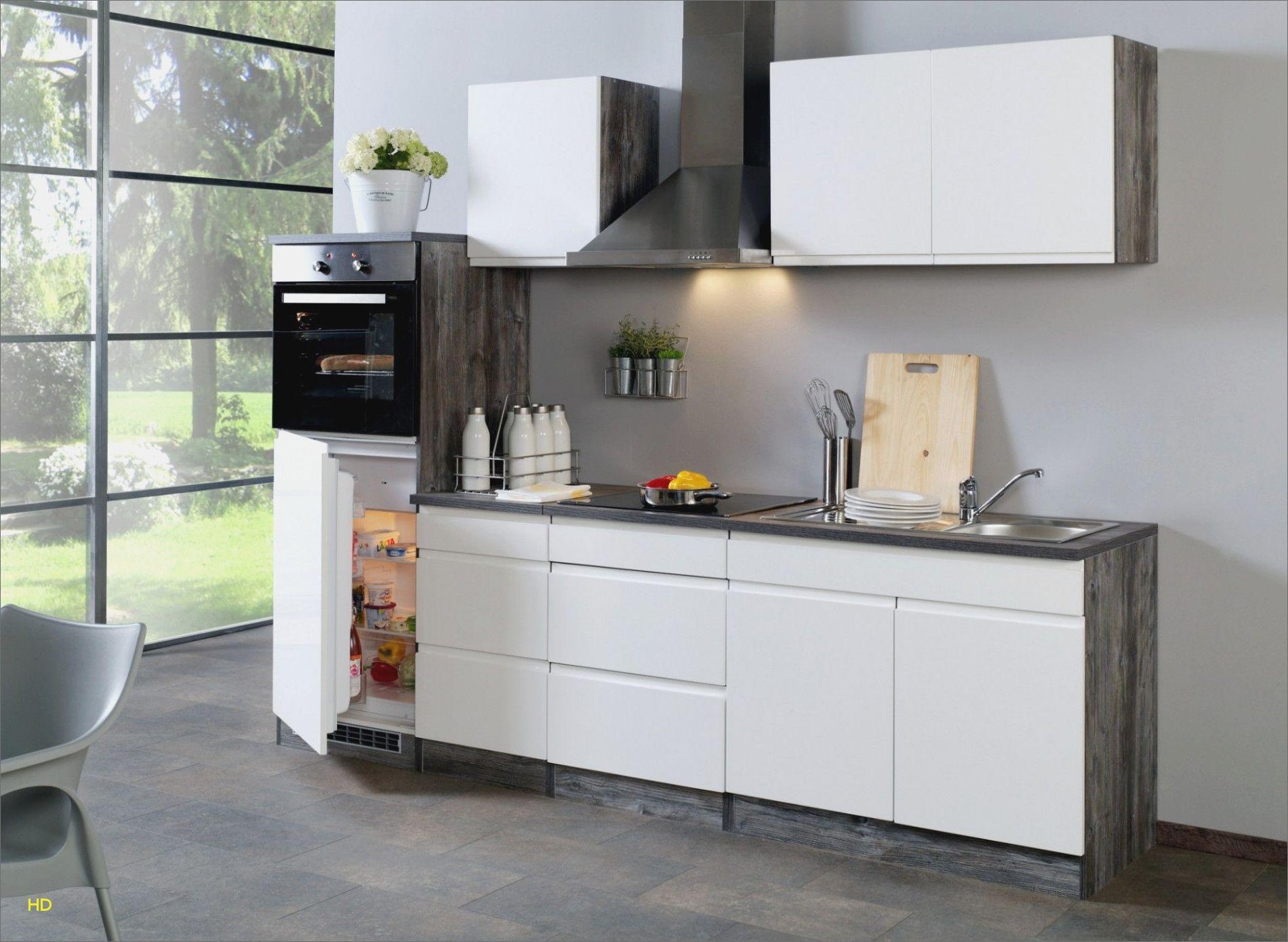 50 Einzigartig Kinderküche Ebay | Kitchen | Kitchen Cabinets ...