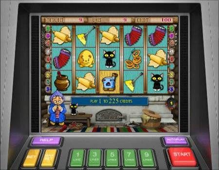 Самые выигрышные игровые автоматы играть в игровые автоматы фараон вей бесплатно