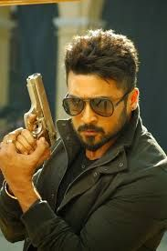 Image Result For Surya New Hairstyle 2014 Anjaan Bollywood Surya