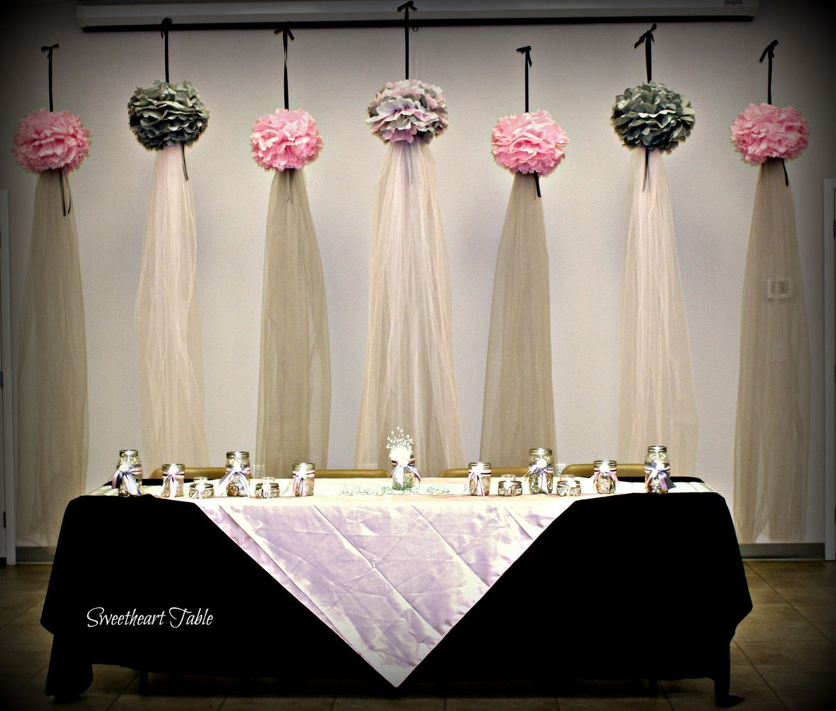 Wedding decorations backdrop  bcebbceefabeaedbg  pixels  party
