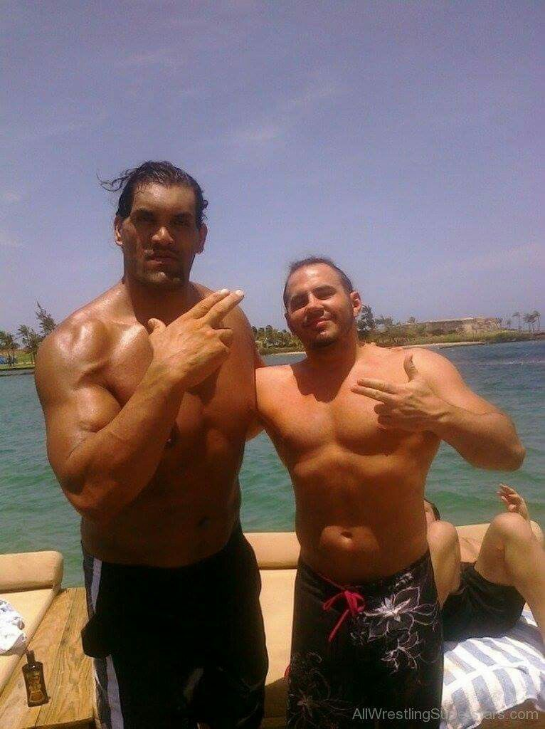 Matt hardy the great khali the hardy boys mattew moore hardy matt hardy the great khali voltagebd Image collections