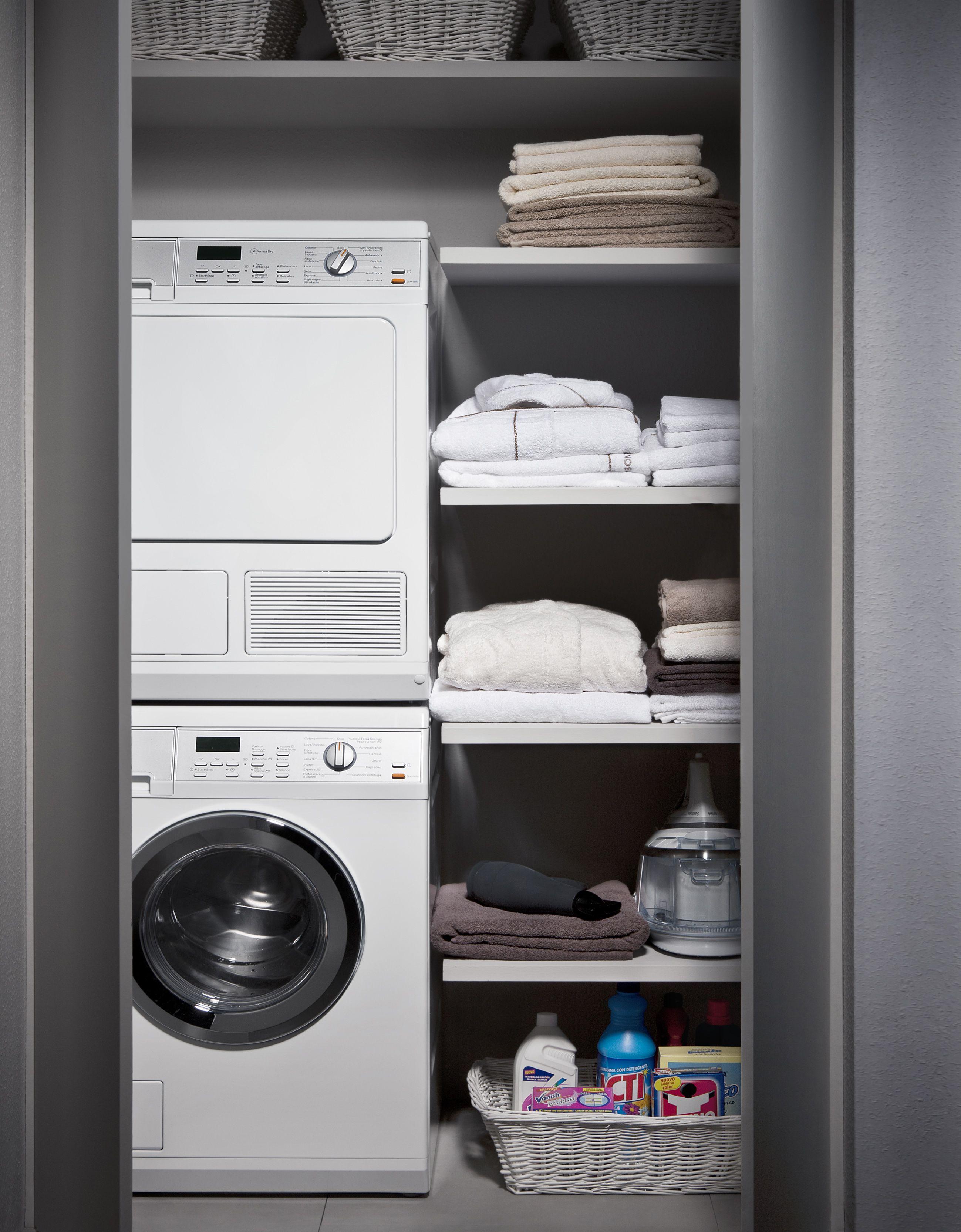 Lavatoio ceramica ikea - Mobili per lavanderia ikea ...